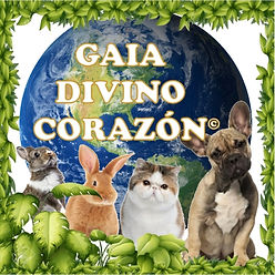 Gaia Divino Corazon.jpg