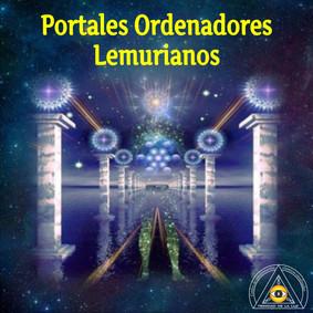 portales lemurianos.jpg