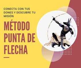 Método_Punta_de_Flecha_(3).jpg