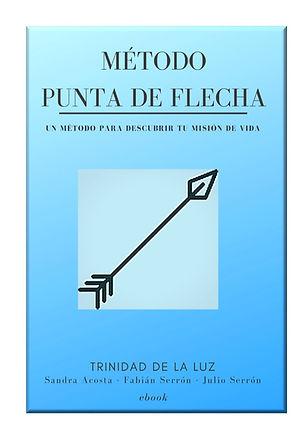 ebook pdf.jpg