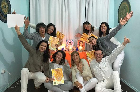 Iniciacion-Luz-Trina-del-Amor-para-Niños