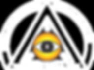 Logo TDLL lineas blancas y ojo.png