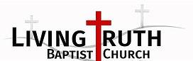 Living Truth Baptist Church