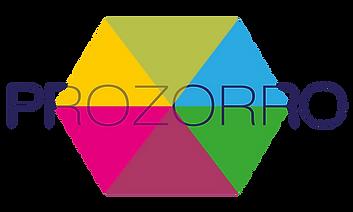 prozorro1-1140x684.png