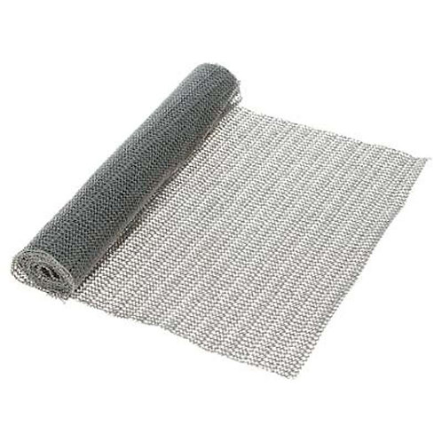 Teppich 30x150
