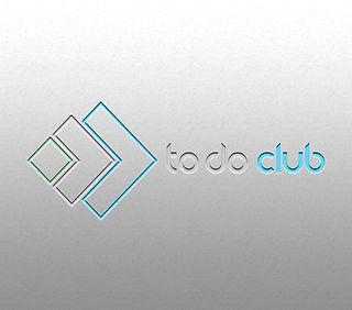To do Club 3d.jpg