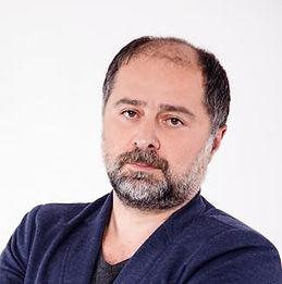 TatoUrjumelashvili-59eb603337687.jpg