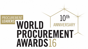 2016-world-procurement-award-honored-fle