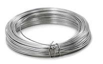 aluminum-2240-62202533582846_small10.jpg
