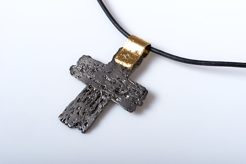 Pendant (Cross)
