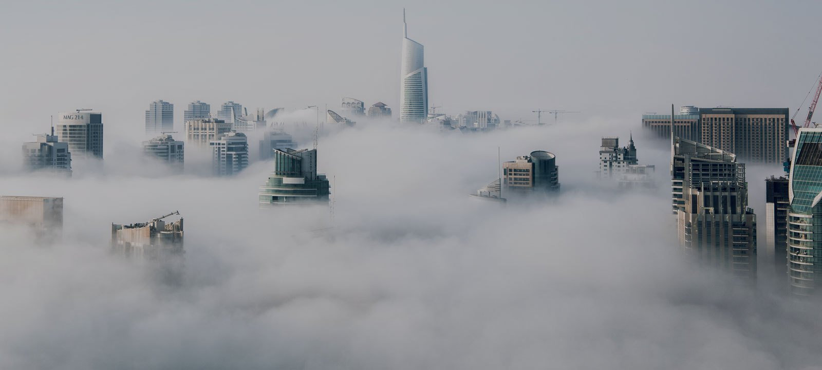 city-clouds.jpg