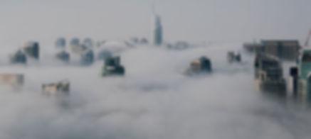 city-clouds.jpg