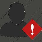 user_problem_man_male_person_profile-512