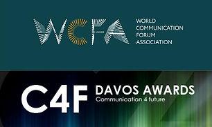 c4f-awards-logojpg.jpg