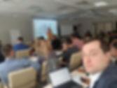 Workshopaboutcentralizationofprocurement
