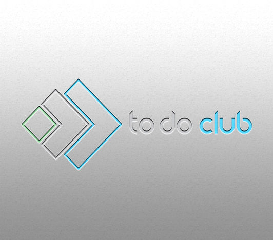 To do Club 3d.jpg