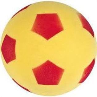 Plüschball 20cm