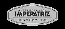 Supermercados Imperatriz Gourmet.png