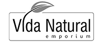 Vida natural Emporium.png