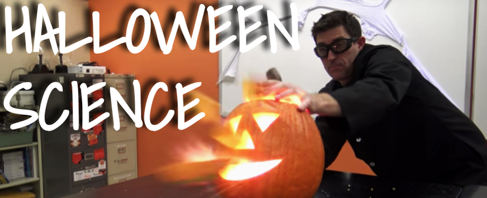 Halloween Science THUMBNAIL for website.