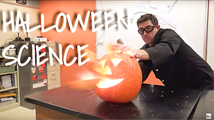 Halloween%20Science%20THUMBNAIL%20for%20