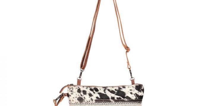 Classic Small & Crossbody Bag
