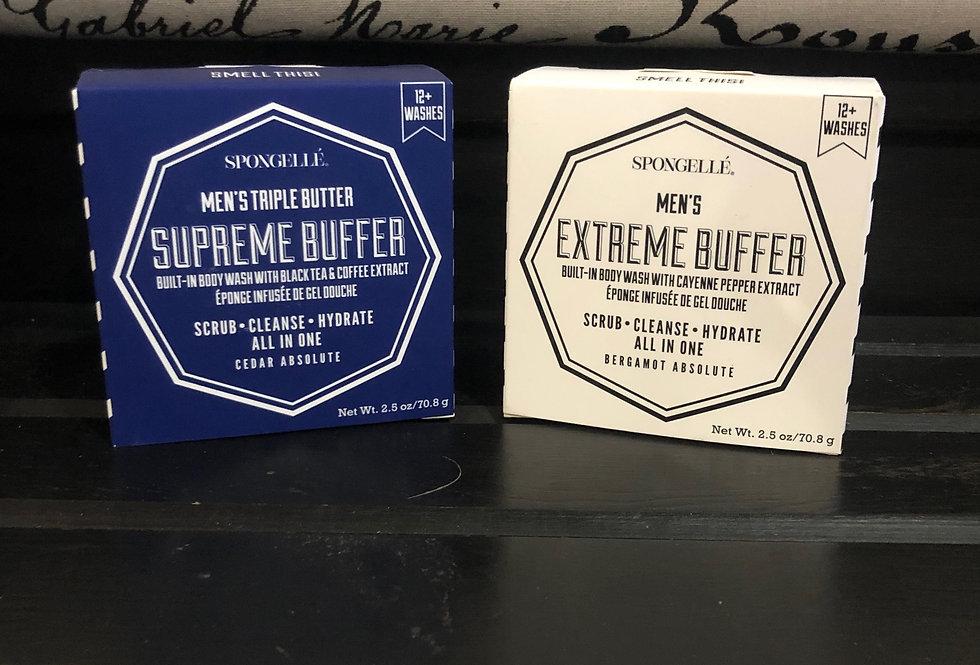 Men's Extreme Buffer