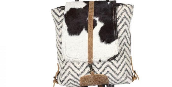 Frost Backpack bag