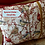 Thumbnail: Winter Birds Pillow  - Order Only $70.00
