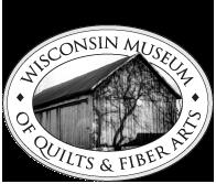 logo WMQFA.png