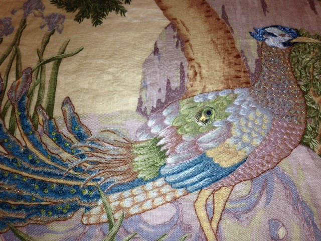 peacock close.jpg