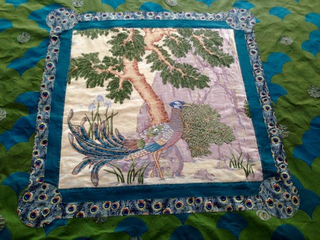 Linda Sweek_Peacock Quilt Tapestry 8 (640x480) (640x480).jpg