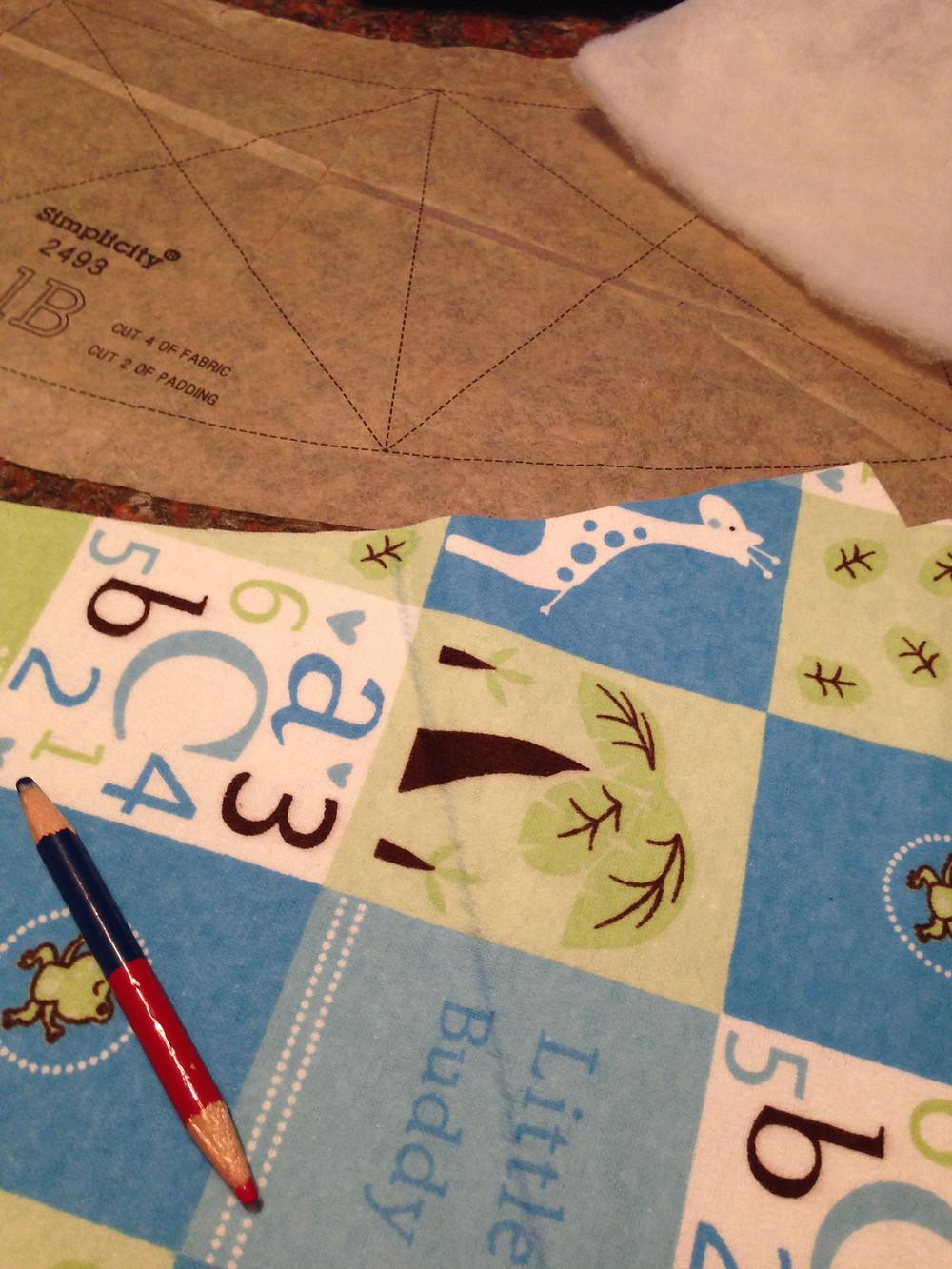 quilt markings.jpg