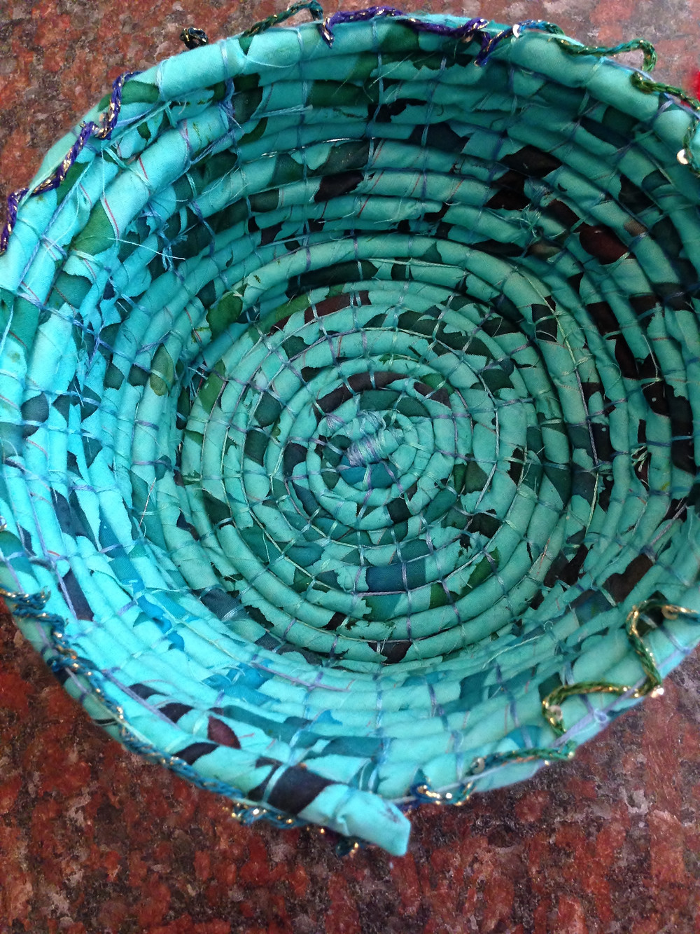 teal inside fabric bowl.jpg