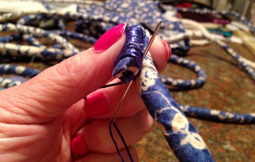 stitching 2.jpg