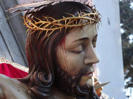 Preghiera a Gesù Redentore