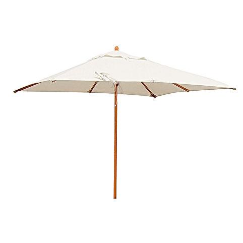 ombrellone-in-legno-da-bar.jpg