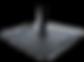 base-metallo-ombrelloni-palo-centrale.pn