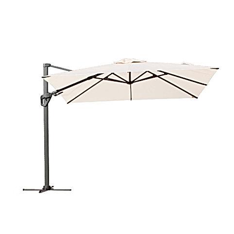 ombrellone-in-alluminio-per-giardino.jpg