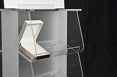 lavorazioni-plexiglass-allestimenti-fier