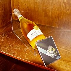 PTB001-porta-bottiglia-plexiglass.png