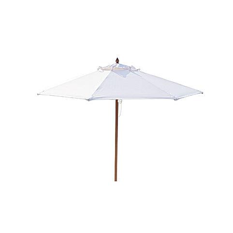 HAVANA-ombrelloni-esterno-rotondo.jpg