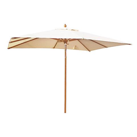 ombrellone-in-legno-per-dehor.jpg