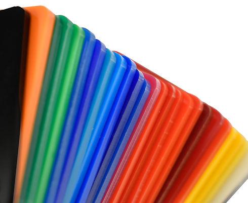pannelli-plexiglass-su-misura-plexihouse