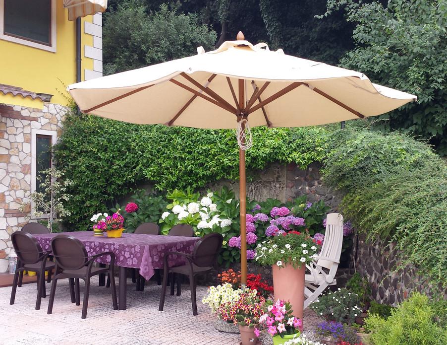 HAVANA: vivi il tuo giardino al meglio
