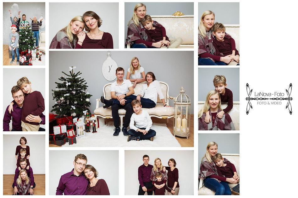 Familie III.jpg