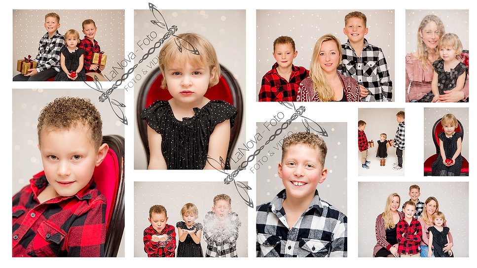 Familie Collage Weihnachten Mini.jpg