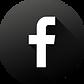 1492718745-facebook_83608.png