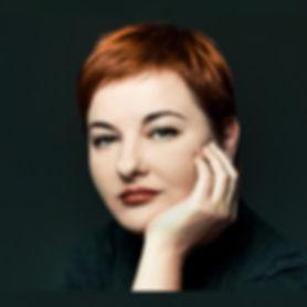 Profilbild dunkel II Kopie.jpg