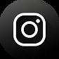 1492718764-instagram_83597.png